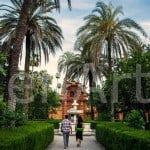 Casa-Palacio-Sevilla-15 (23)