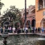 Casa-Palacio-Sevilla-15 (24)