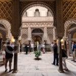 Casa-Palacio-Sevilla-15 (3)
