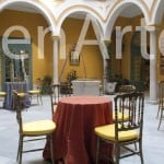 Casa-Palacio-Sevilla-16 (3)