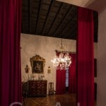 Casa-Palacio-Sevilla-17 (11)