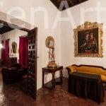 Casa-Palacio-Sevilla-17 (14)
