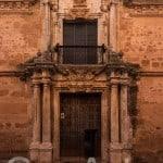 Casa-Palacio-Sevilla-17 (3)