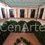 Casa-Palacio-Sevilla-17 (5)