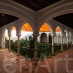 Casa-Palacio-Sevilla-18 (10)