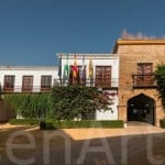 Casa-Palacio-Sevilla-18 (2)