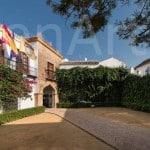 Casa-Palacio-Sevilla-18 (4)