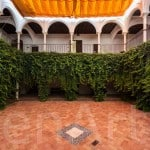 Casa-Palacio-Sevilla-18 (6)