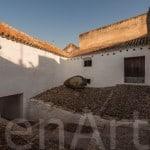 Casa-Palacio-Sevilla-19 (1)