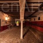 Casa-Palacio-Sevilla-19 (10)