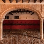 Casa-Palacio-Sevilla-19 (11)