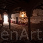 Casa-Palacio-Sevilla-19 (13)