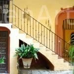 Casa-Palacio-Sevilla-3 (10)