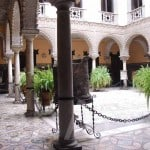 Casa-Palacio-Sevilla-3 (13)