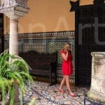 Casa-Palacio-Sevilla-3 (35)