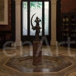 Casa-Palacio-Sevilla-3 (43)