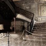 Casa-Palacio-Sevilla-3 (8)