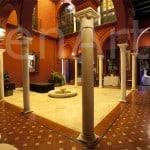 Casa-Palacio-Sevilla-5 (10)