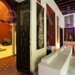 Casa-Palacio-Sevilla-5 (12)