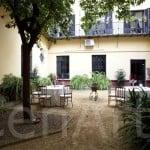 Casa-Palacio-Sevilla-5 (13)