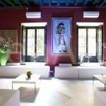 Casa-Palacio-Sevilla-5 (7)