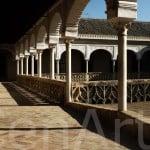 Casa-Palacio-Sevilla-9 (10)
