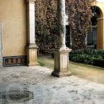 Casa-Palacio-Sevilla-9 (14)