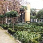Casa-Palacio-Sevilla-9 (15)