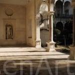 Casa-Palacio-Sevilla-9 (16)