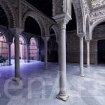 Casa-Palacio-Sevilla_2 (10)