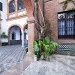 Casa-Palacio-Sevilla_2 (11)
