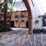 Casa-Palacio-Sevilla_2 (12)