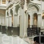 Casa-Palacio_Reformada-Sevilla (3)