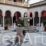 Casa_Palacio_9 (11)