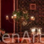 Casa_Palacio_9 (24)
