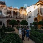 Casa_Palacio_9 (9)
