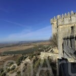 Castillo de Cordoba (15)