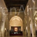Convento-reformado-ronda (2)
