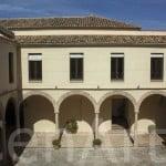 Convento-reformado-ronda (5)