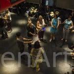 Espacio-flamenco (10)