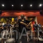 Espacio-flamenco (17)