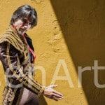 Figurantes-carmen-colon-torero (11)