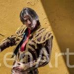 Figurantes-carmen-colon-torero (12)