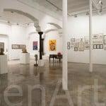 Galeria-Arte-Sevilla (2)