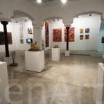 Galeria-Arte-Sevilla (3)
