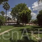 Hacienda-17 (29)