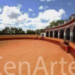Hacienda-17 (53)