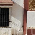 Hacienda-7-Actividades-Sevilla (16)