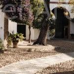 Hacienda-7-Actividades-Sevilla (17)