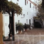 Hacienda-7-Actividades-Sevilla (21)